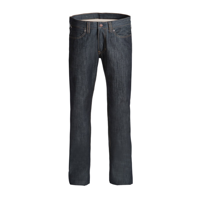 Kuyichi Jeans MICK